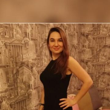 Анжелика, 33, Drohobych, Ukraine