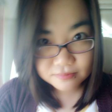 boonladda, 34, Bangkok Yai, Thailand